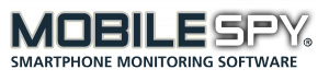 Mobile_Spy_Logo