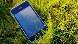 loosing-phones