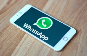 whatsapp ios spy