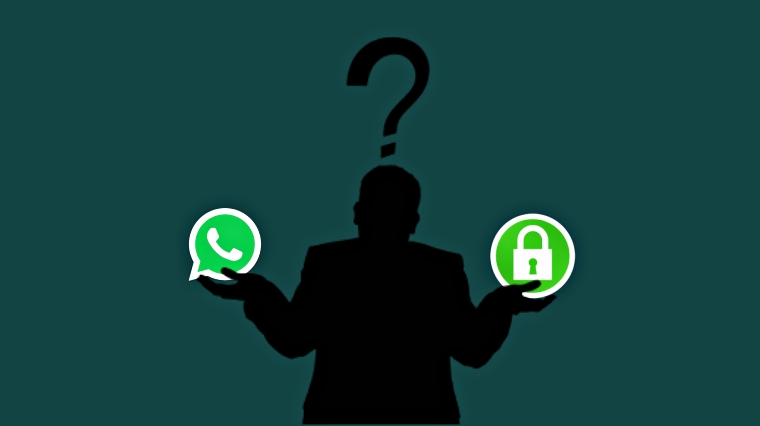 whatsapp spy apps