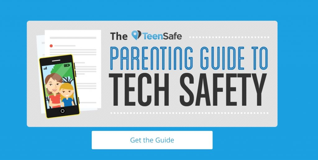 teensafe-guide