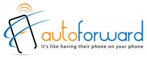 auto-forward-spy-app- review