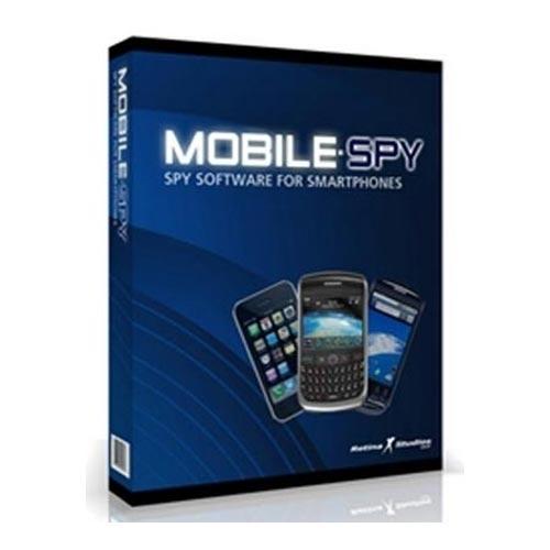 Mobile Spy