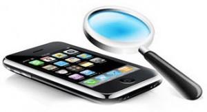 mobile_spy app