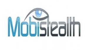 mobistealth-spy app review
