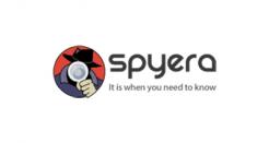 spyera-review-246x131