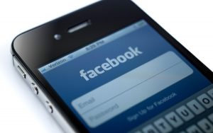 facebook-spy-software-iphone
