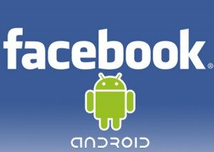 android-facebook-spy-app-1