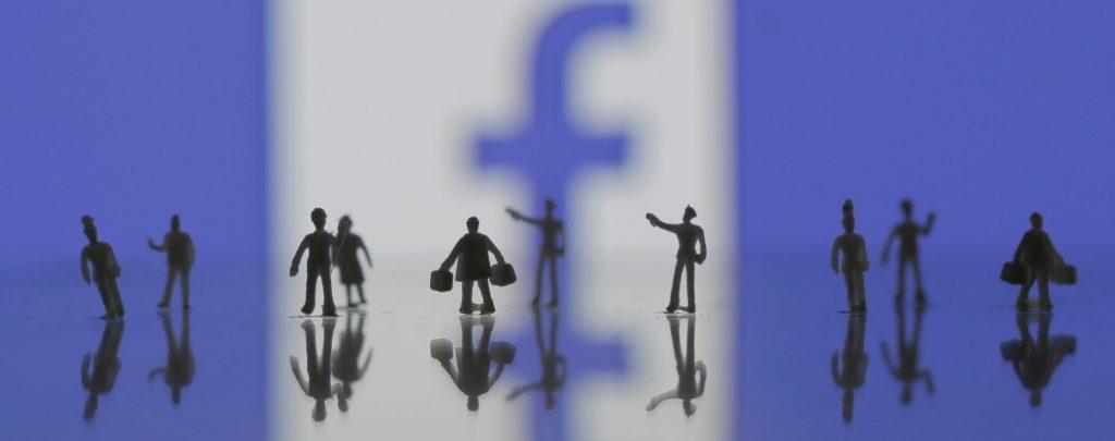 facebookspy