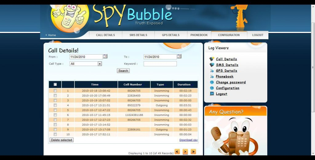 spybubble-review