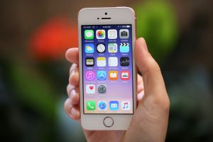 What are the Best iPhone Spyware Apps?