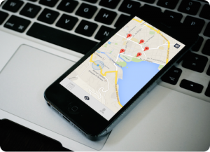 Why Use GPS Phone Tracking Software?