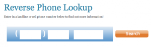 How to Find out Who is Calling with Free Phone Number Lookup?