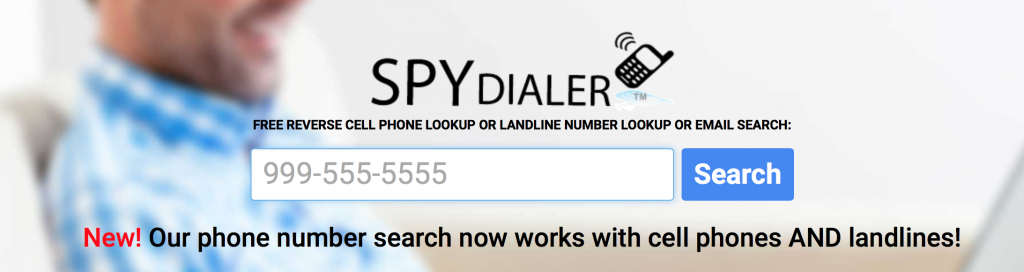 Free Phone Number Lookup: How to Know Who's Calling You?