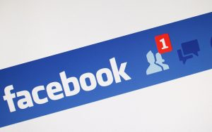 Hack someones facebook account without changing the password