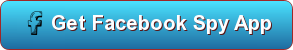 download facebook spy app