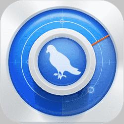 Gizmoquip SMS Tracker