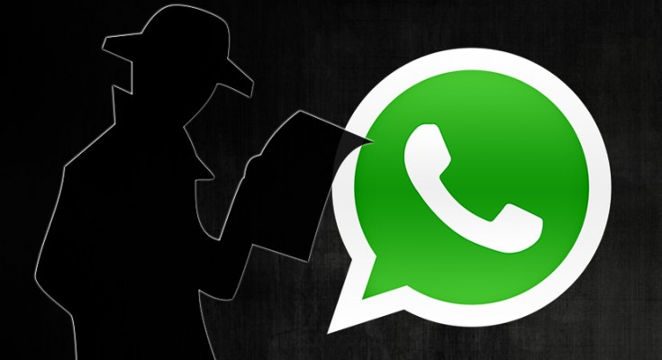 hack whatsapp conversation