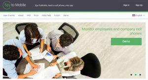 SpyToMobile App True Review. Pros, Cons, And Usage