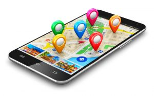 How Can You Track A Cell Phone?