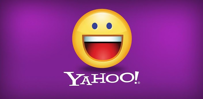 Yahoo Messenger Spy