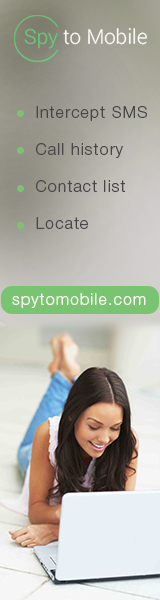 spytomobile