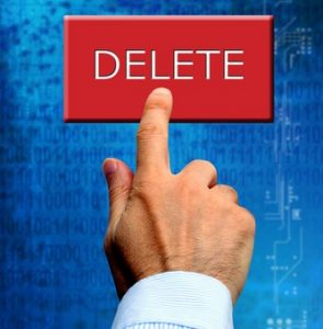 How to Delete History on Android Using the Most Popular Apps
