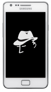 OwnSpy – the Best App for Monitoring Someone's Phone
