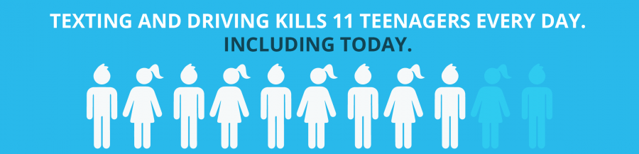 teensafe banner