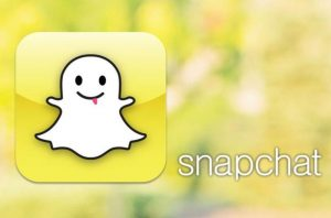 How to hack someones snapchat account? As easy as pie!