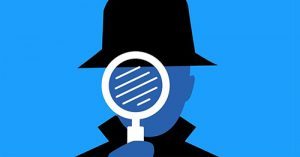 How to Tell if Your Cell Phone Is Being Tracked, Tapped, or Monitored