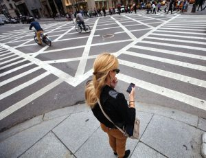Track a Cell Phone Without Them Knowing
