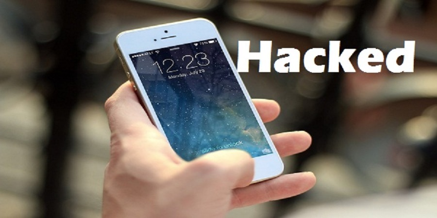 How to Hack Someones Phone in 2019 (Practical Advice)