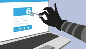 7 Simple Ways to Hack Facebook Account Online without Them Knowing