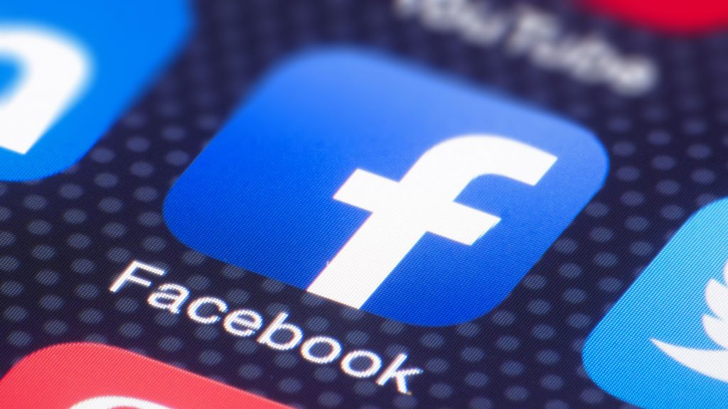 How to Get Someones Facebook Password without Changing it?