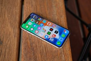 How to Track an iPhone Successfully with Few Simple Steps