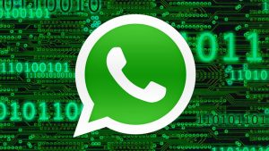 WhatsApp Hack Tips: How to Find out Someone's WhatsApp Secrets
