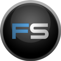 flexispy-logo