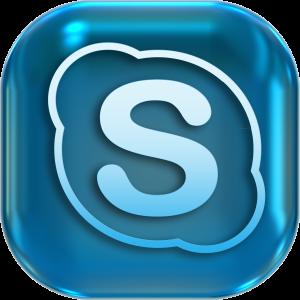 icons-skype