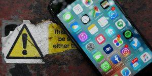 How to Hack an iPhone – Top 3 Effective Methods