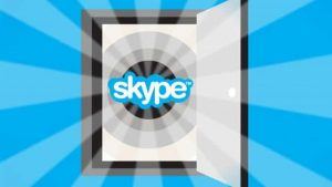 The Best Tool to Hack any Skype Account